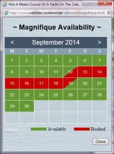 availability2