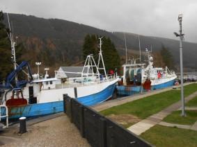 trawler4