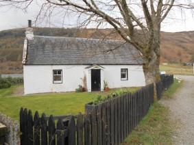 ivy cottage 003